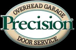 Garage Doors Westerville  Logo