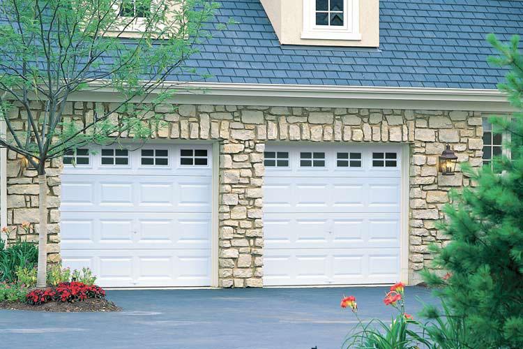 Precision Garage Door Columbus Ohio