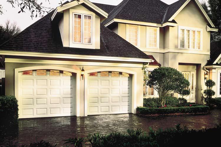 Precision Garage Door Columbus Ohio Garage Door Pictures Image