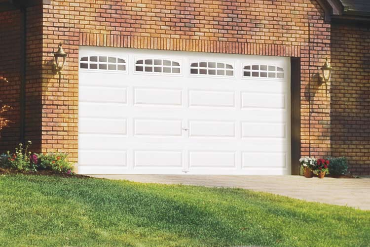 Garage Doors Columbus Ohio on dance studios columbus ohio, office furniture columbus ohio, laser tag columbus ohio, ceramic tile columbus ohio, chinese restaurants columbus ohio, hot tubs columbus ohio, basement finishing columbus ohio, tree service columbus ohio,